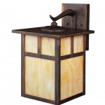 Outdoor Wall Mount Light Fixtures