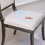 Plastic Dining Room Chair Covers