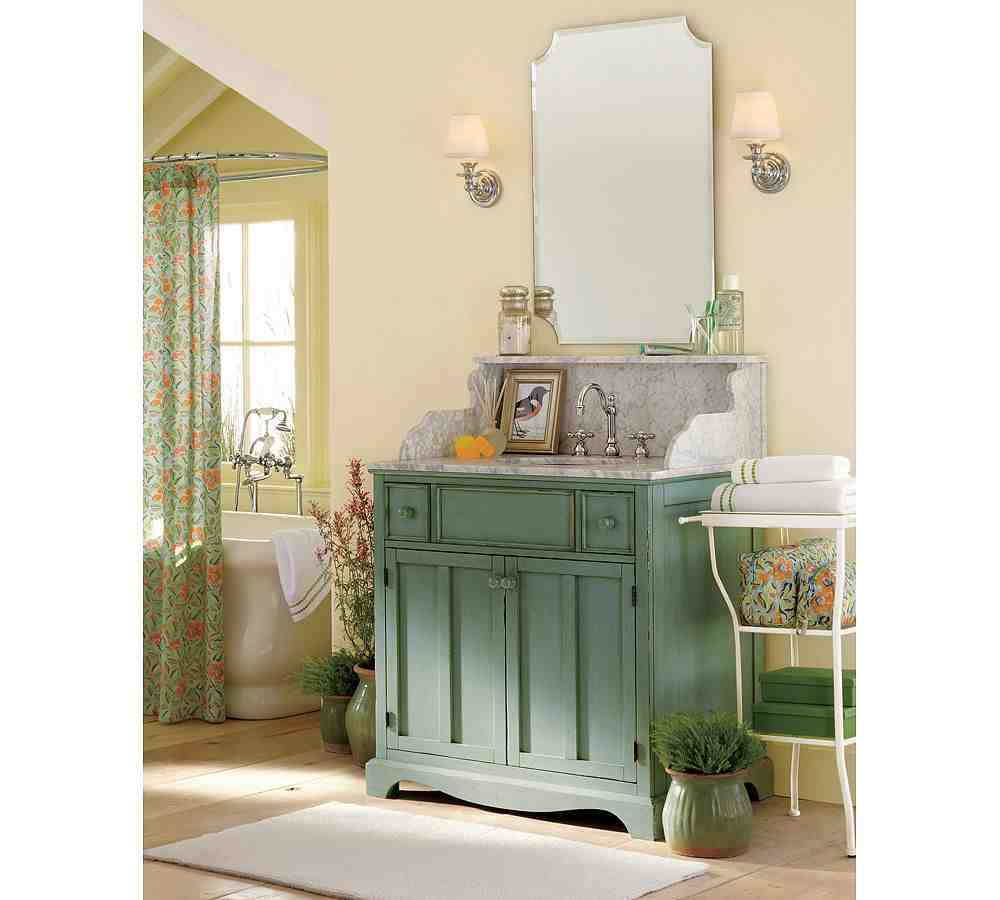 pottery barn bathroom mirrors pottery barn bathroom mirrors decor ideasdecor ideas 20055