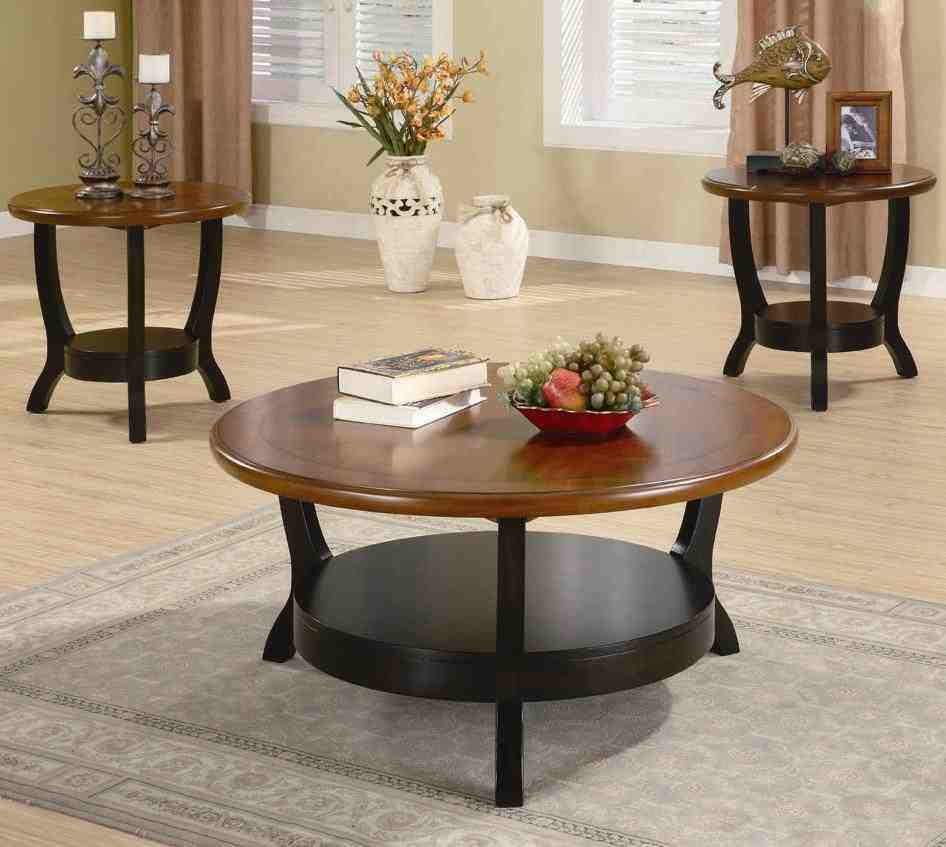 set of tables for living room 3 living room table sets decor ideasdecor ideas 25736