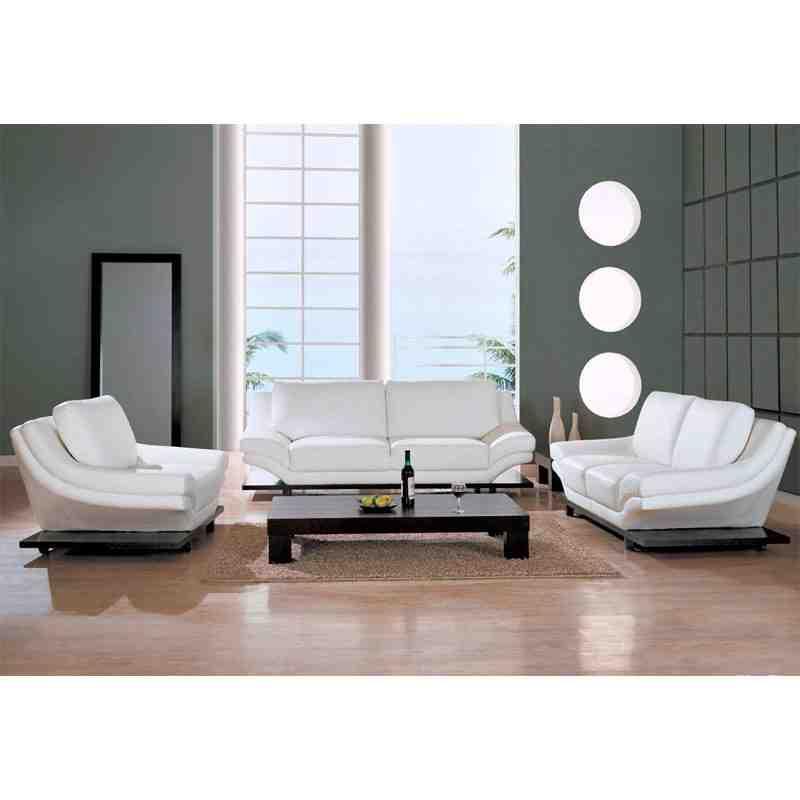 Amazon Patio Furniture Sets