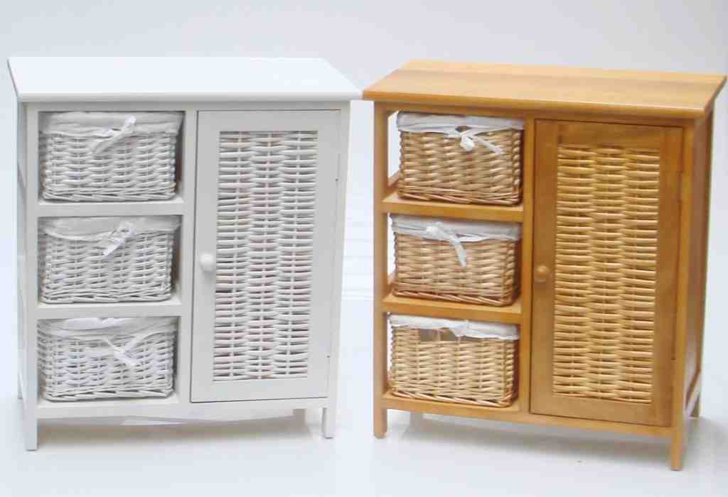 bathroom storage cabinets with drawers bathroom storage cabinet with drawers decor ideasdecor ideas 22393