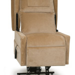 Best Golden Power Lift Recliner Chairs