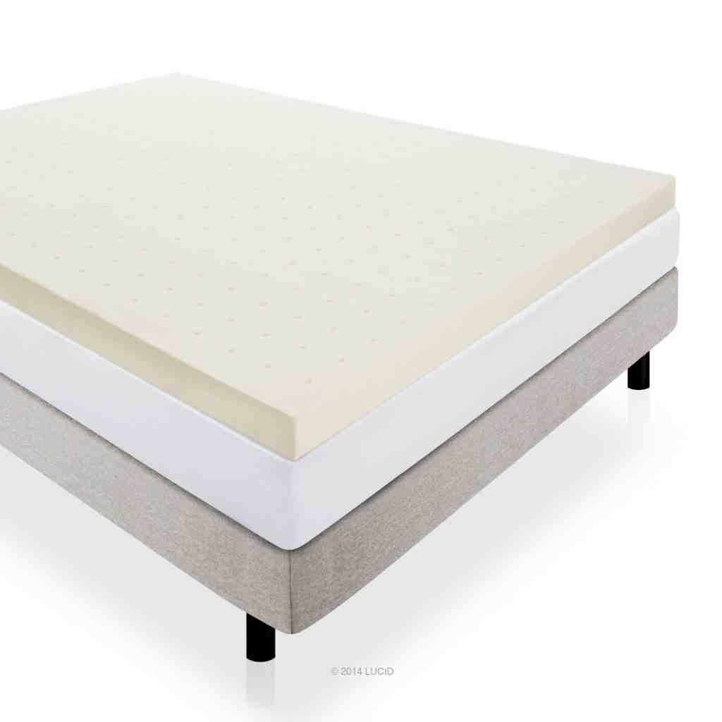 Best Memory Foam Mattress For The Money