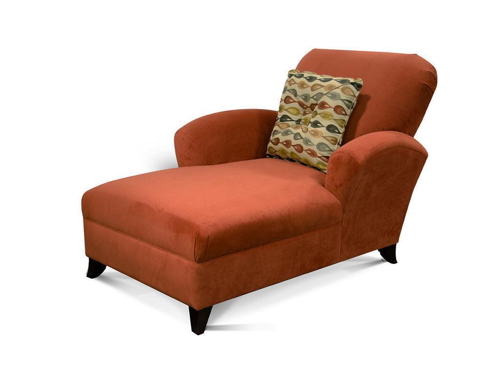 Chaise Lounge Chair With Arms Decor Ideasdecor Ideas