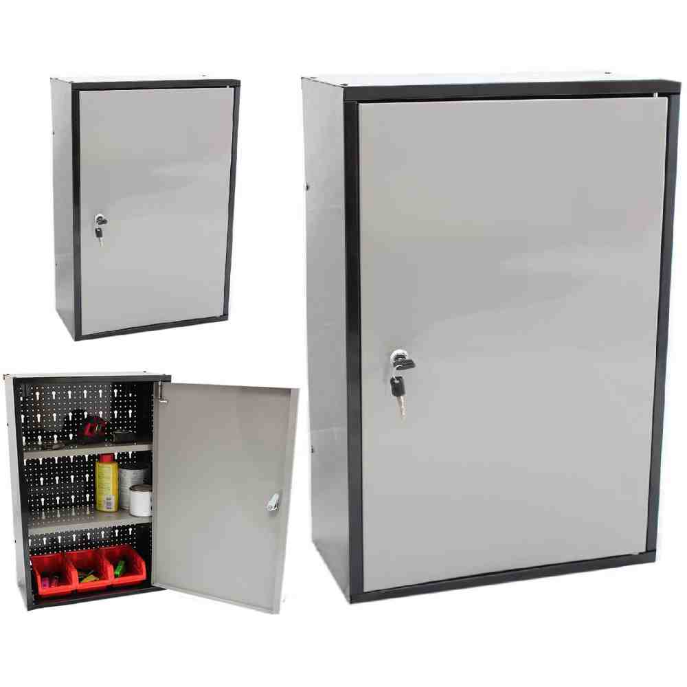 Cheap Metal Storage Cabinets