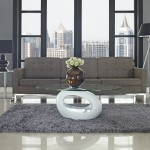 Coffee Table For Small Living Room