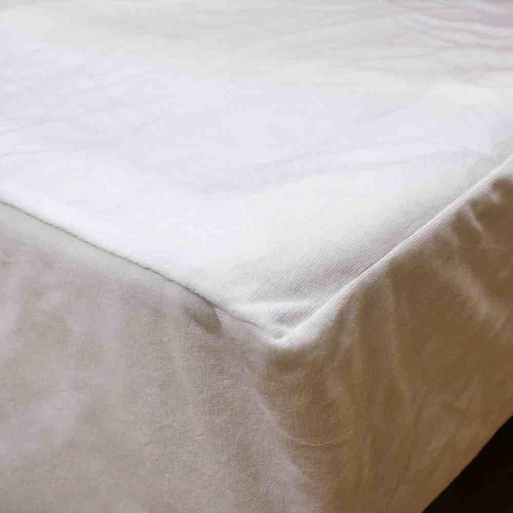 Colgate Classica I Foam Crib Mattress