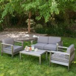 Conversation Sets Patio Furniture Clearance