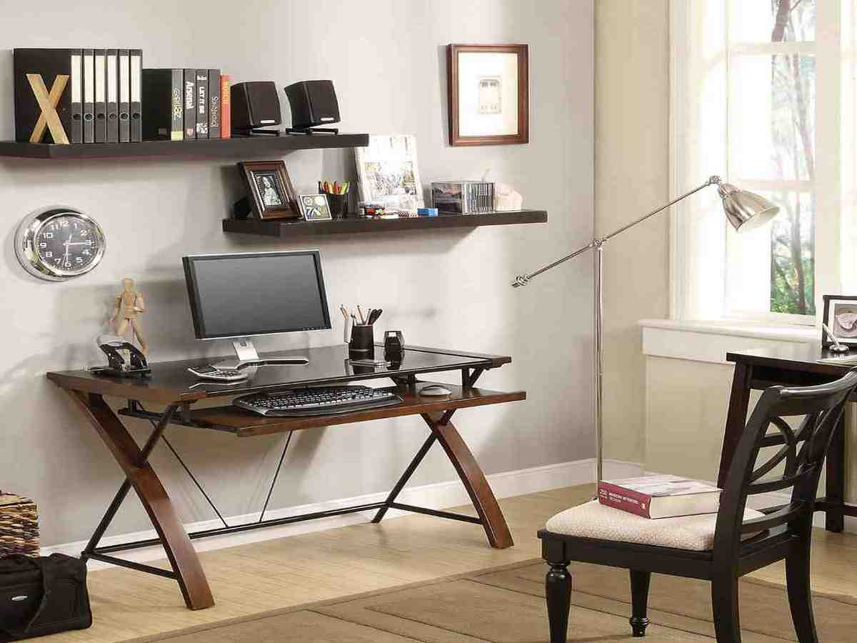 Costco Home Office Furniture