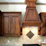 Custom Kitchen Cabinet Doors Online