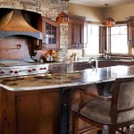 Custom Kitchen Cabinets San Diego