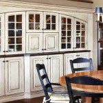 Custom Made Kitchen Cabinet Doors