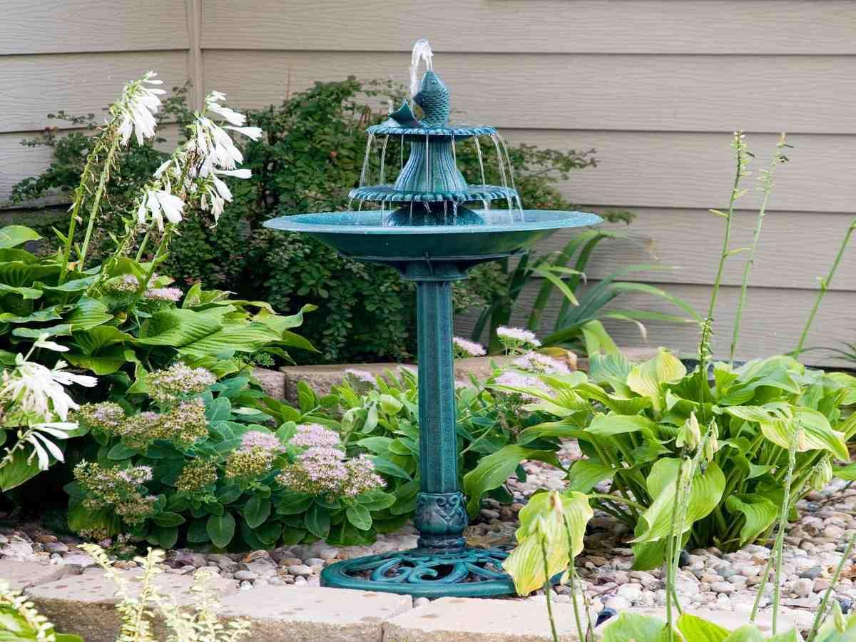 Diy Landscaping Ideas For Front Yard Decor Ideasdecor Ideas