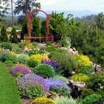 Front Yard Landscaping Ideas Pinterest