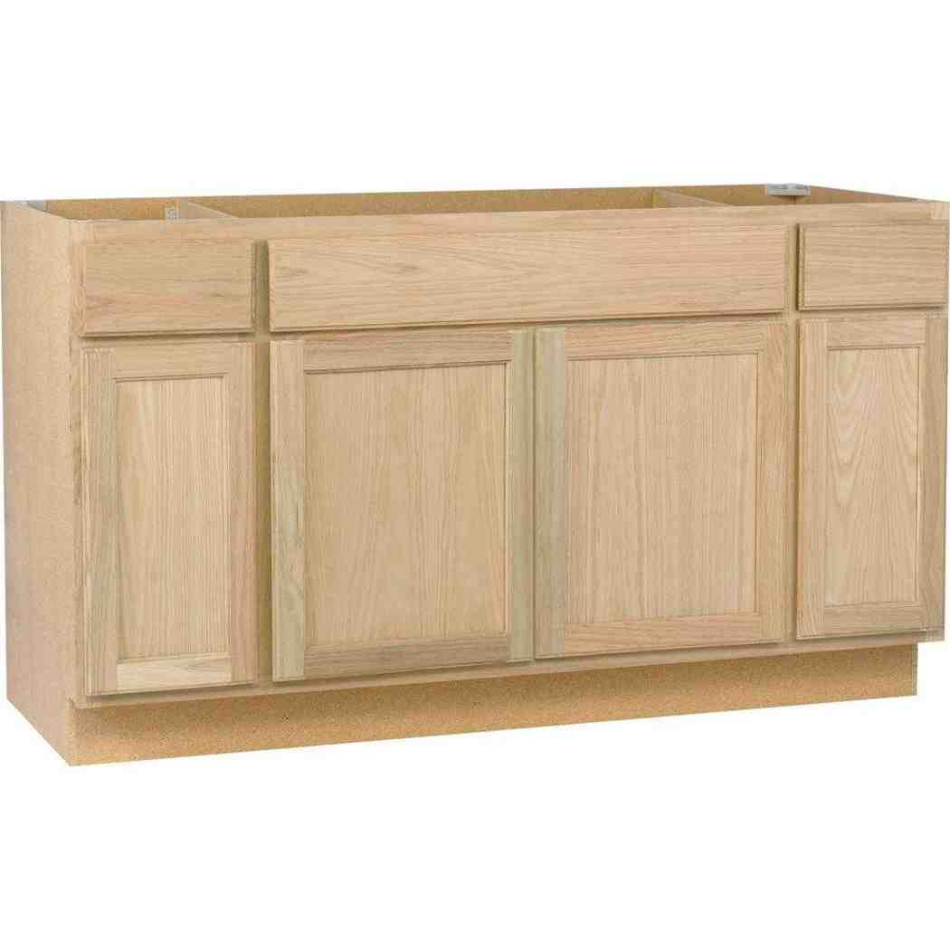 home depot bathroom storage cabinets home depot bathroom storage cabinets decor ideasdecor ideas 16393