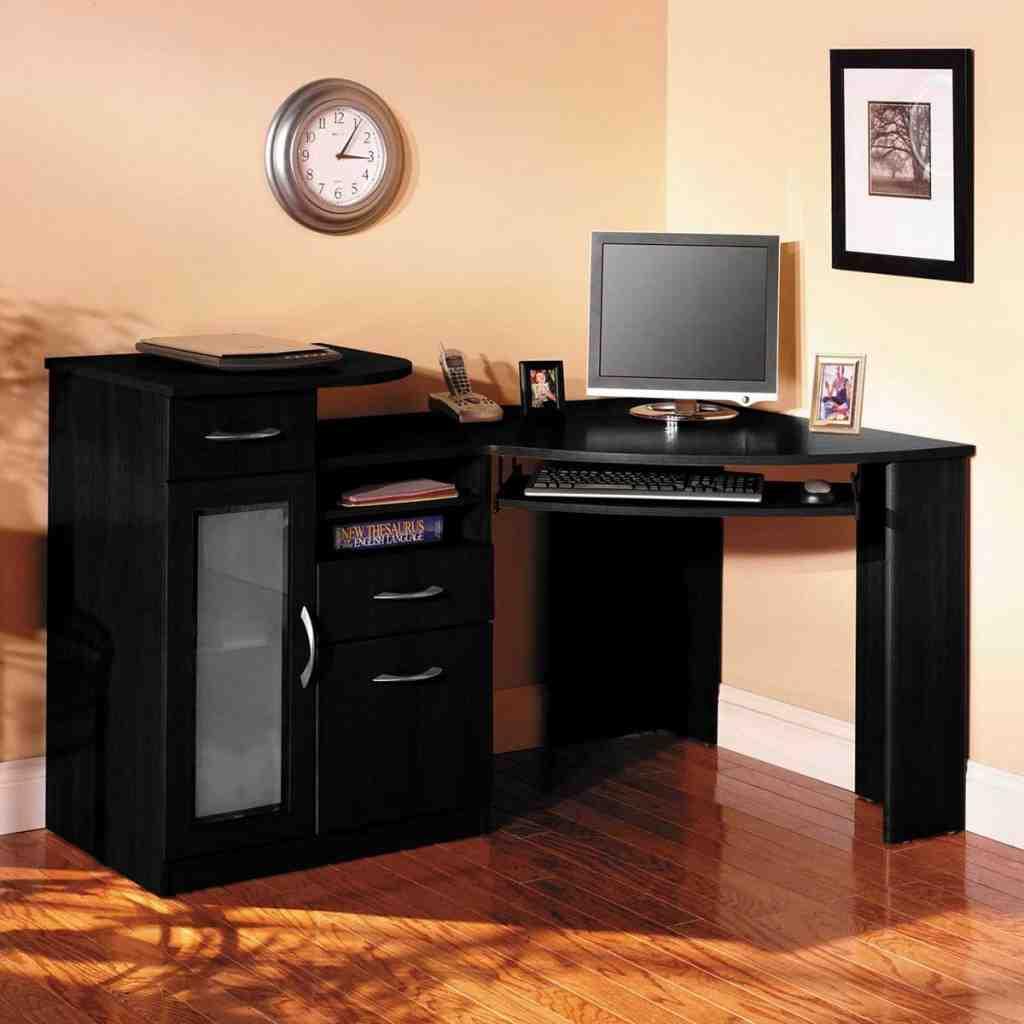 Home Depot Office Furniture