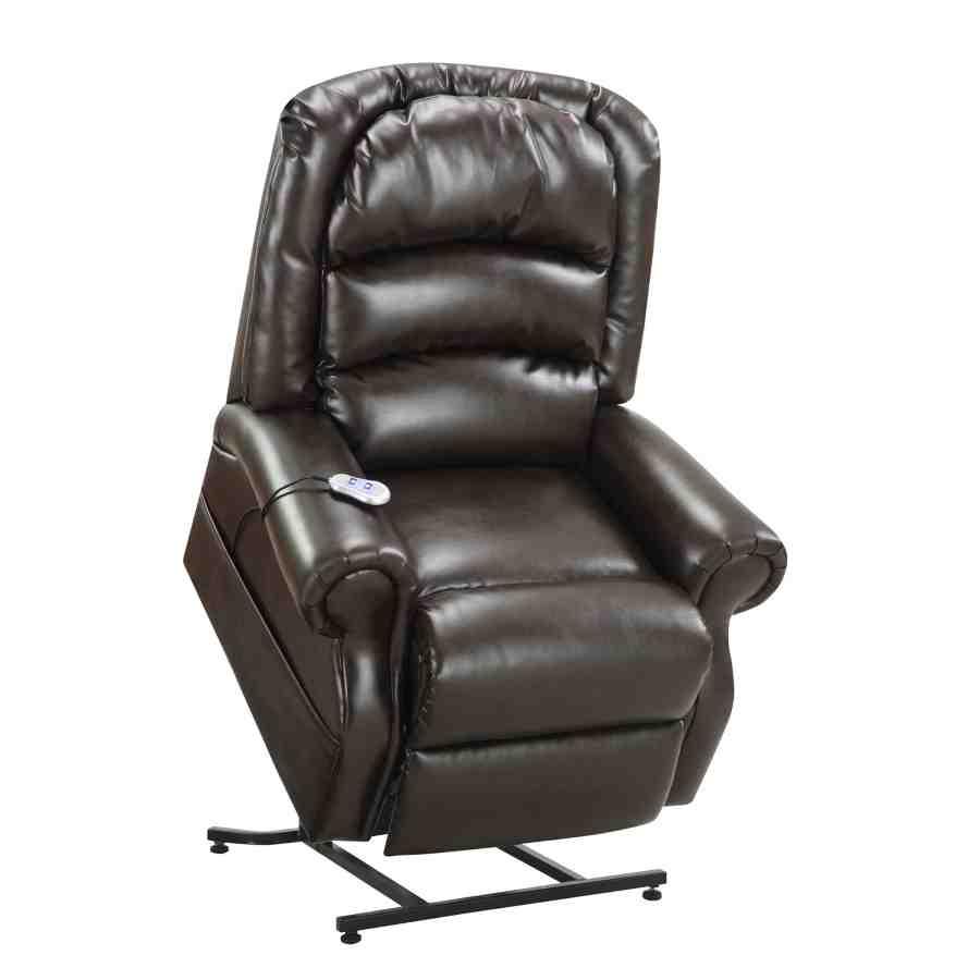 Home Meridian Hayden Power Lift Chair