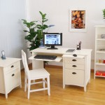 Home Office Furniture Denver