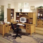 Home Office Furniture Manufacturers