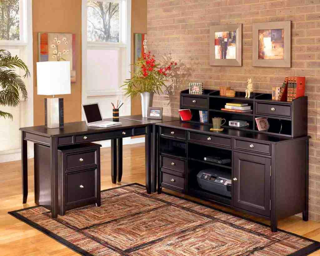 Home Office Furniture Miami