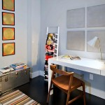 Home Office Furniture Nyc