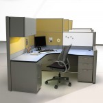 Home Office Furniture Toronto