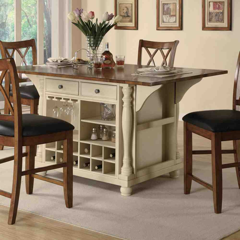 Cabinet Refacing Cost: How Much Does Kitchen Cabinet Refacing Cost