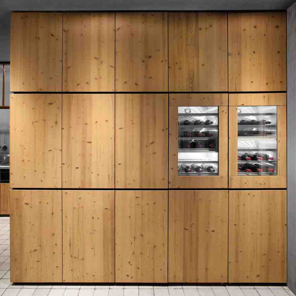 How Much To Reface Kitchen Cabinets