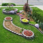 How To Landscape Front Yard