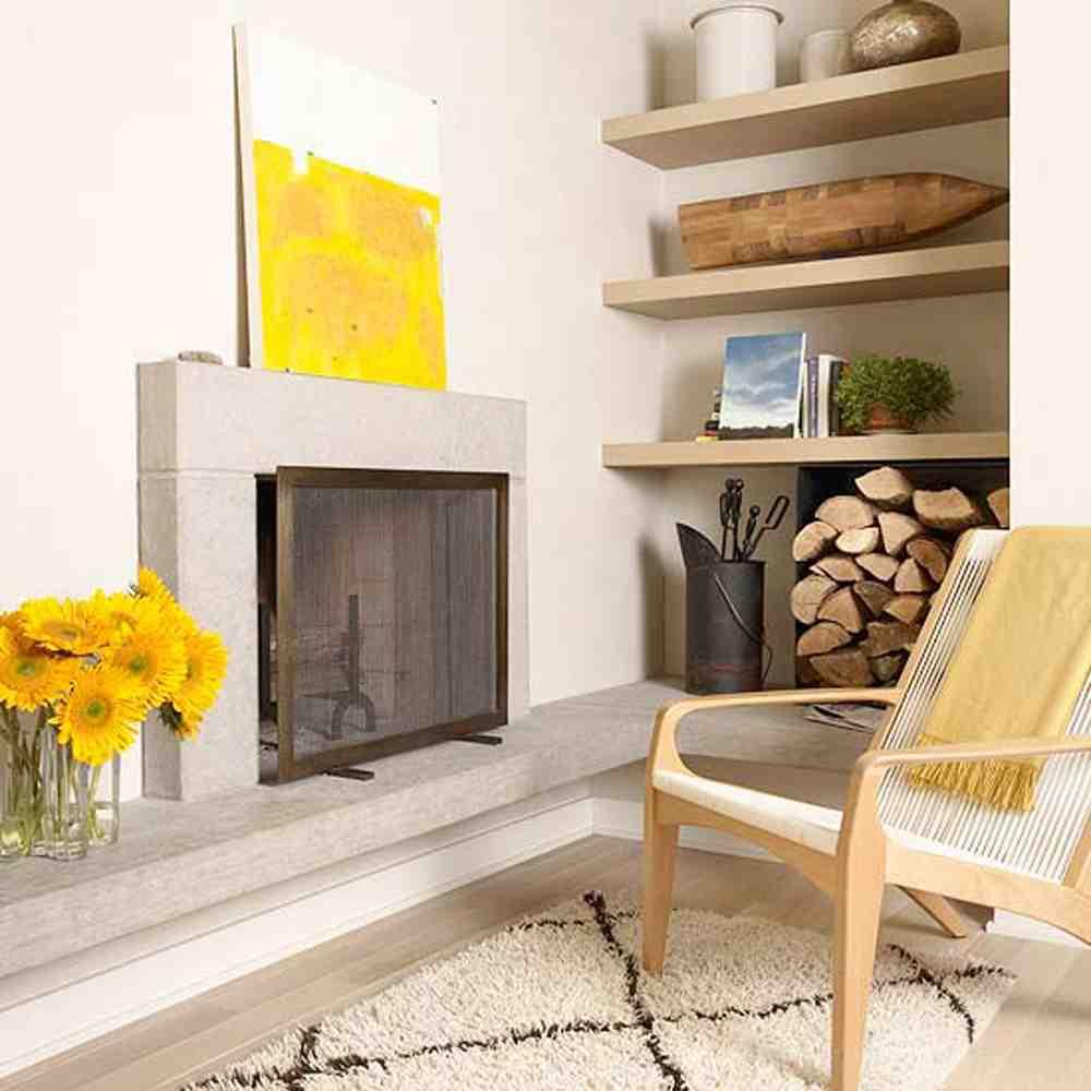 Ikea Decorating Ideas Living Room