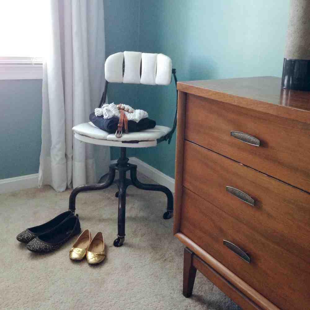 Ikea Hemnes Living Room Decor IdeasDecor Ideas