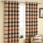 Ikea Living Room Curtains