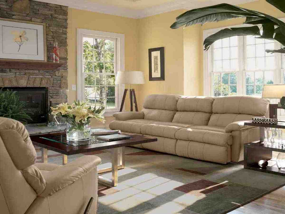 Ikea Living Room Inspiration Decor Ideasdecor Ideas