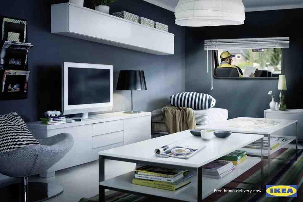 Ikea Living Room Planner
