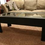 Ikea Living Room Tables
