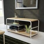 Ikea Small Living Room