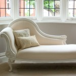 Indoor Chaise Lounge Chairs