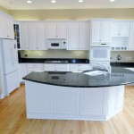 Kitchen Cabinet Refacing Chicago