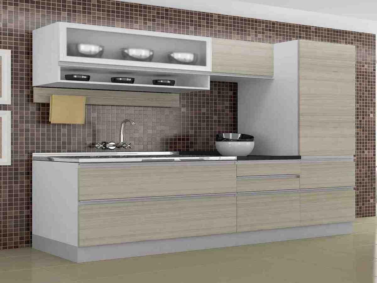 Kitchen Cabinet Refacing Nj
