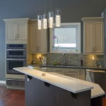 Kitchen Cabinet Refacing Supplies