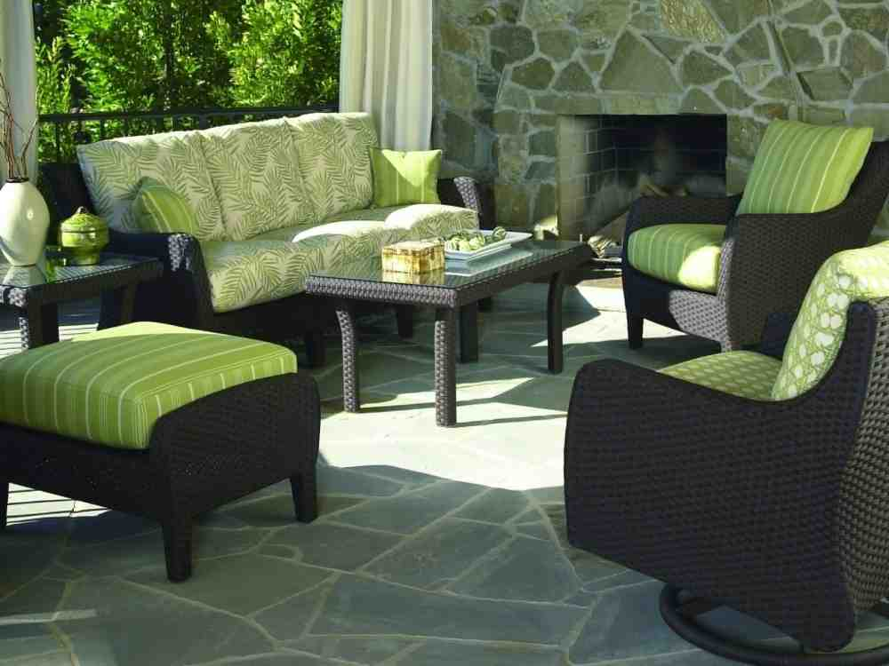 Kmart Wicker Patio Furniture Decor Ideasdecor Ideas