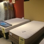 Memory Foam Mattress Clearance