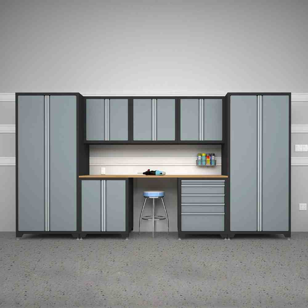 lowes metal cabinets metal storage cabinets lowes decor ideasdecor ideas 22920