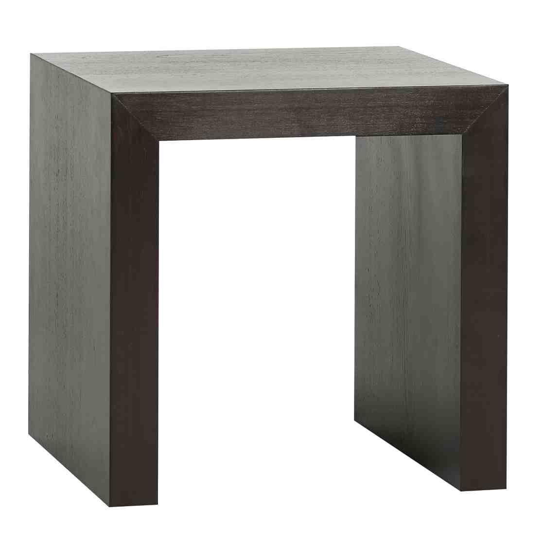 Office Side Table Decor Ideasdecor Ideas