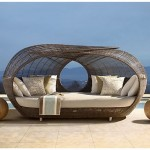 Patio Furniture Sets Costco
