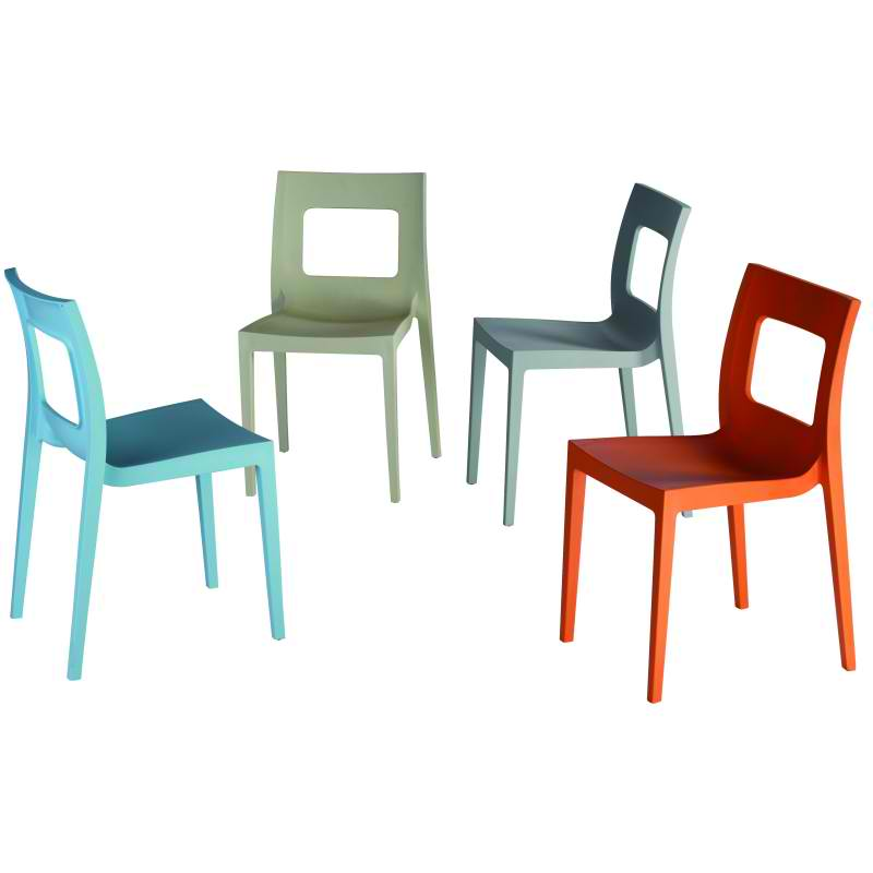 Plastic Patio Furniture Sets