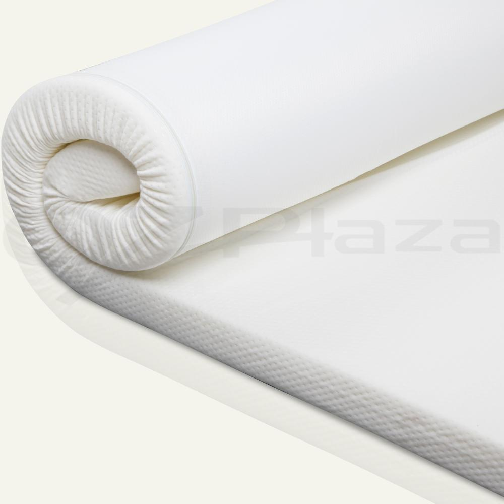 Queen Size Memory Foam Mattress Topper Decor Ideasdecor