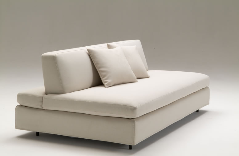 Queen Size Sofa Bed Mattress