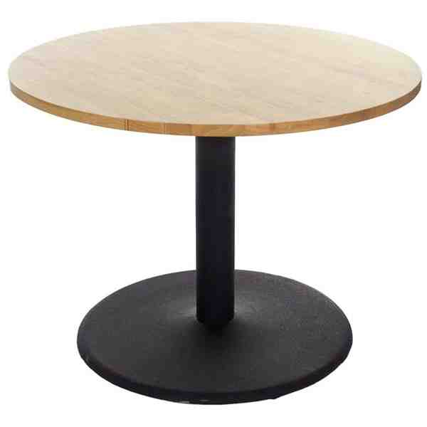 Round Office Tables